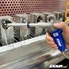 EXAIR's Safety Air Guns-Image