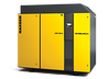 New Oil-free Screw Compressors from Kaeser-Image