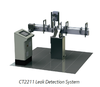 CT2211 Leak Detection System-Image