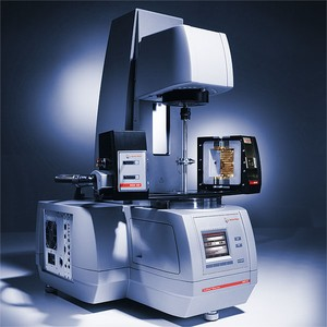 MCR 702 with TwinDrive-Image