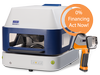 0% Financing on XRF for Coating Thickness-Image