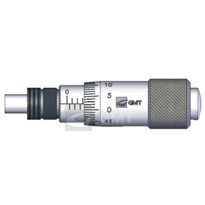GMT MICROMETER MHGS-Image