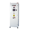 Lufran® Ultra Pure Water Heater-Image