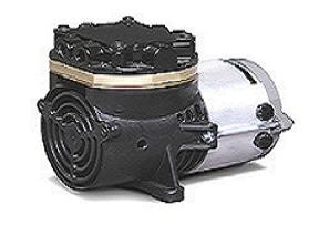 Thomas 118Z Series Diaphragm Pump-Image