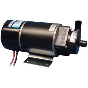 OEM High Speed Magnetic Drive Pump-Image