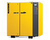 Re-Designed BSD Series Rotary Screw Compressor-Image