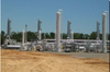 Natural Gas Processing Case History-Image