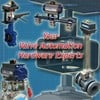 Save the Valve with our Retrofit Mounting Kits-Image