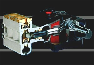 Jetter Pump Solutions!-Image