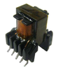 Flyback Transformer Optimized For Industrial Applications-Image