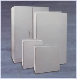 Fiberglass Enclosures - Empire Series -Image