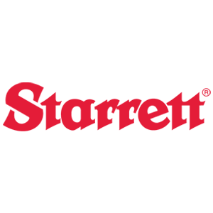 Starrett-3D Parts Catalog-Image