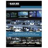 High-Performance KVM and HD Video Solutions Guide-Image
