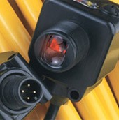 SM Series Photoelectric Sensors-Image