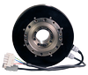 Smaller Size a Big Advance in Direct Drive Servos-Image