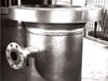 Attemperator Desuperheater..low cost solution-Image