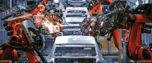 Cars, trucks, tractors, hybrids-Image
