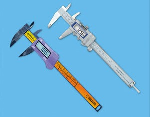 Traceable® Digital Calipers -Image