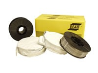 ESAB Seismic-Certified™ Filler Metals-Image