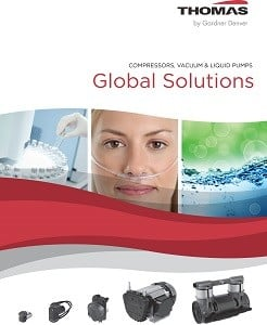 Thomas Global Product Catalog-Image
