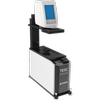 TESC-2983 Thermoelectric Viscometer-Image