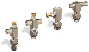 Oil-Rite Small Sight Feed Valves-Image