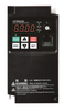 New Economical/Simple-to-Use 400V Class Inverters-Image