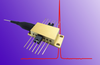 Laser Diode Modules for Raman Spectroscopy-Image