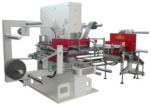 Precision Narrow Web Cutting Systems-Image