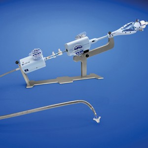 High-Quality Standard & Custom Medical Components-Image