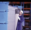 Plate Heat Exchanger Reconditioning-Image