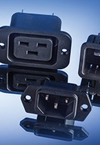 Interpower Inlets and Outlets-Image