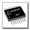 MIL-1553 Databus Interface Transformers-Image