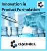 Innovative product formulas for YOUR application-Image