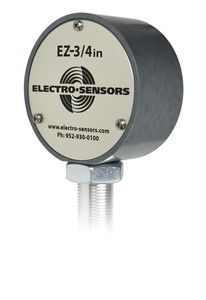 New Easy Mounting Products for Speed Sensors-Image