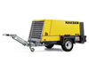 Kaeser's New Portable Compressor: The M130-Image