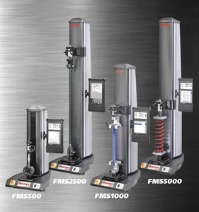 Force Measurement Systems-Image