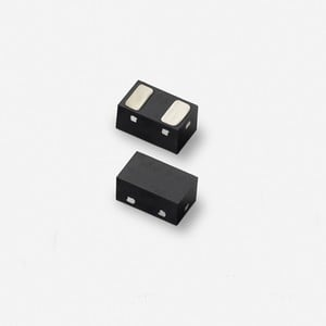 Automotive Qualified TVS Diode Arrays-Image