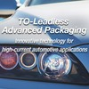 TO-Leadless Advanced Packaging Technology-Image