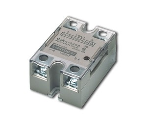 General Purpose Solid State Relays G3NA Series-Image