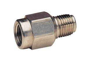 Pressure Water Hammer Pulse Snubbers-Image