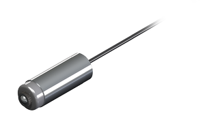 Compact Spring Push Probe – DZ/S-Image