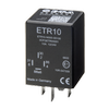 Control Operating Requirements & Simplify Circuitry-Image