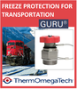Freeze Protection in Transportation Systems-Image