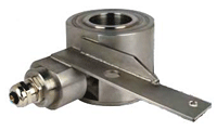 Group Four Gas and Oil Load Cell Solutions-Image