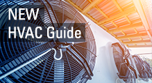 Interactive HVAC Guide Now Available-Image