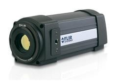 FLIR A-Series Infrared Cameras-Image