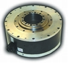 SGMCS Direct Drive Motors-Image