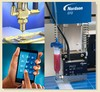 Nordson EFD for the Wireless Industry-Image
