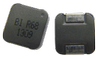 SMT Power Inductors for Automotive Applications-Image